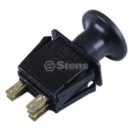 Stens part number 430-159