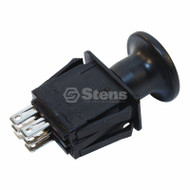 Stens part number 430-095