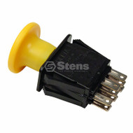 Stens part number 430-101
