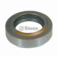 Stens part number 240-507