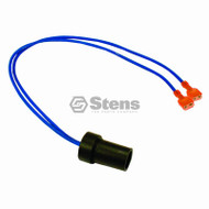 Stens part number 040-166