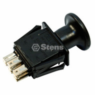 Stens part number 430-117