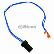 Stens part number 040-162