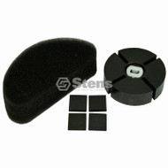 Stens part number 040-018