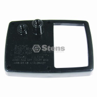 Stens part number 040-026