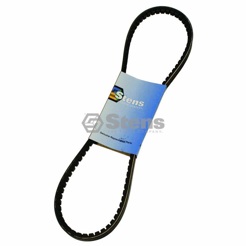 Lawn Mower Belts 1/2 inch | STENS Belts