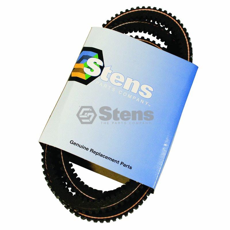 Lawn Mower Betls 5/8 | Stens Belts