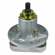 285 093_Z__58013.1411432871.190.285?c=2 lawn mower spindles spindles assembly spindle housing 3-Way Switch Wiring Diagram at bayanpartner.co