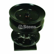 Stens part number 285-031