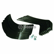 Stens part number 370-350