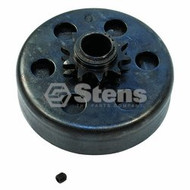 255-042 Stens COMET SPROCKET CLUTCH