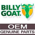 "350133 - BEARING 3/4"" CAST P BLOCK - Part # 350133 (BILLY GOAT ORIGINAL OEM)"
