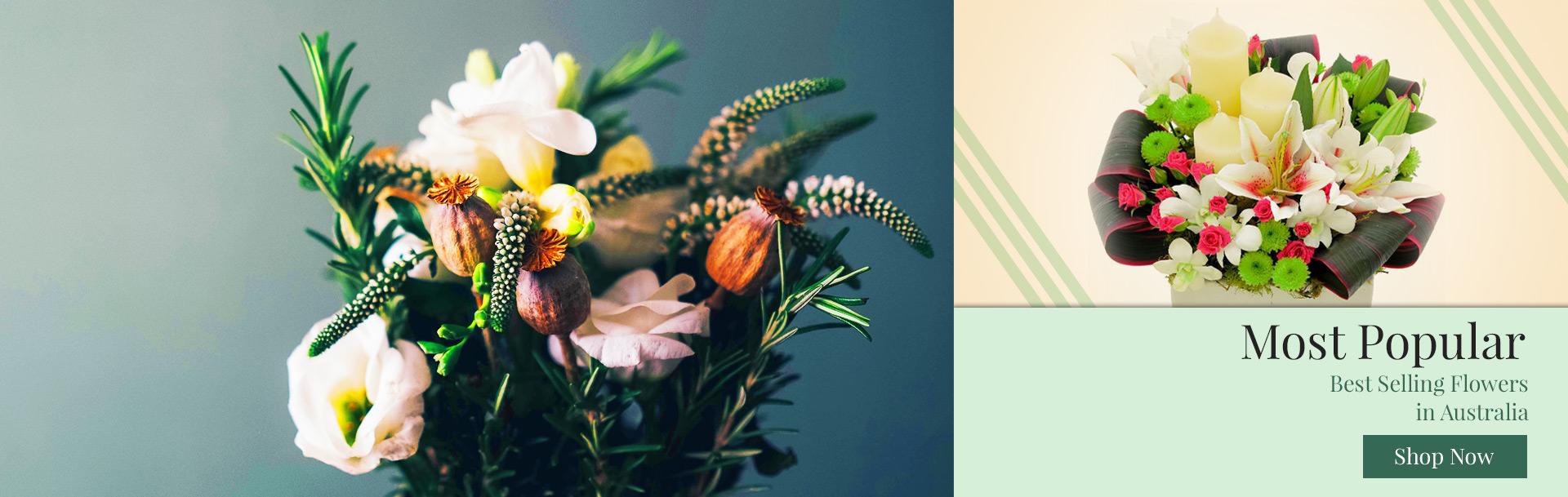 Florists Helensvale Flowers Online Gold Coast Flower Delivery