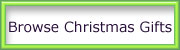 0-browse-christmas-gifts.jpg