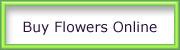 0-buy-flowers-online.jpg