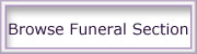 00-browse-funeral-flowers-gold-coast.jpg