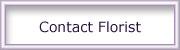 00-contact-florist.jpg