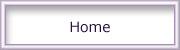 00-home.jpg