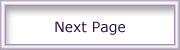 00-next-page.jpg