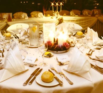 3-candle-table-decoration-mauve.jpg