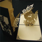 angels-pop-up-cards-photo.jpg