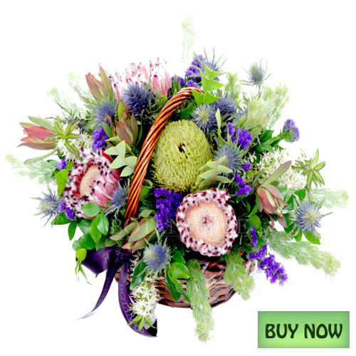 australian-flowers-gold-coast-delivery-local-florist-botanique-buy-now.jpg
