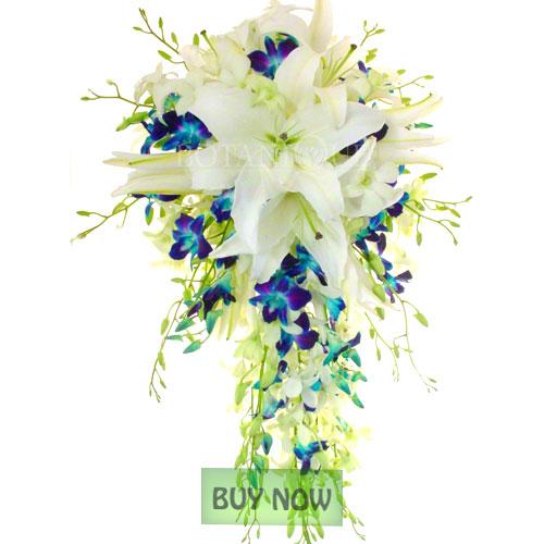 Wedding Flowers Gold Coast Australia Botanique Flowers