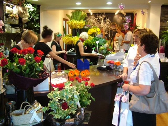 botanique-florists-gold-coast-delivery-flowers-yellow-sunflowers-orchids-roses-opening-night-available-now-about-usgold-coast-australia.jpg