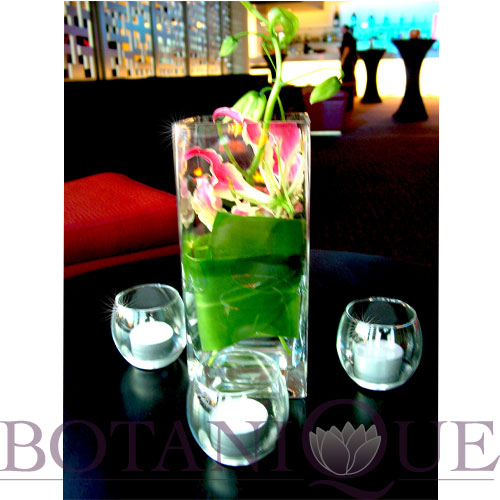 corporate-flowers-gold-coast-australia-buffet-table-flowers.jpg