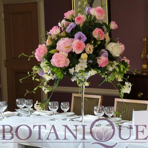 corporate-flowers-gold-coast-australia-events.jpg