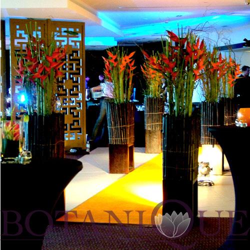 corporate-flowers-gold-coast-australia-foyer-display-walk-way-entrance.jpg