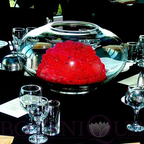 corporate-flowers-gold-coast-australia-red-flowers-table-centrepiece.jpg
