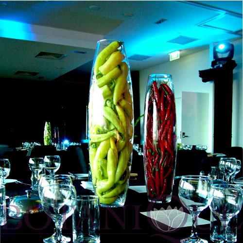 corporate-flowers-gold-coast-australia-table-centrepieces-chillies.jpg