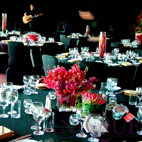 corporate-flowers-gold-coast-australia-table-flowers-events.jpg