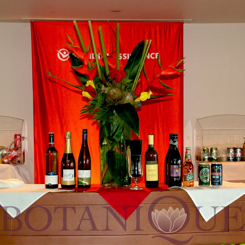 corporate-flowers-gold-coast-australia-tropical-flowers-bar-display.jpg