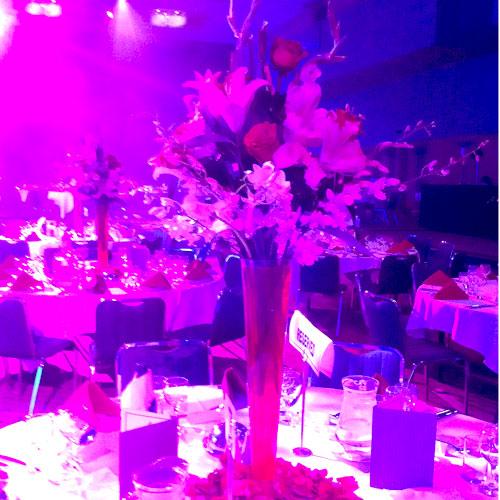 corporate-table-flowers-gold-coast-australia.jpg