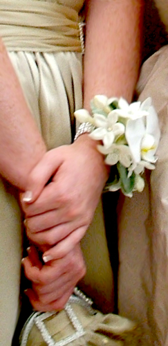 corsage-school-formal-phalaenopsis-orchids-and-stephanotis-with-crystal-band-gold-coast-florist-botanique-flowers-helensvale.jpg