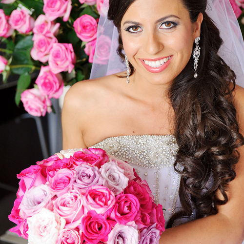 diana-awad-wedding-flowers-web-botanique-florist-gold-coast.jpg