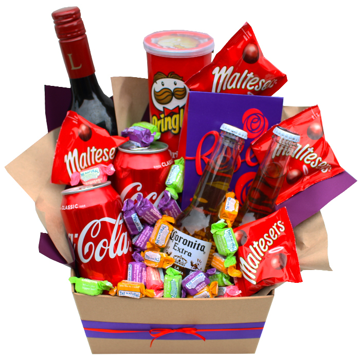 family-night-wine-beer-corona-chocolates-lollies-hamper-botanique-flowers-and-gifts-00702.1561004946.1280.1280.jpg