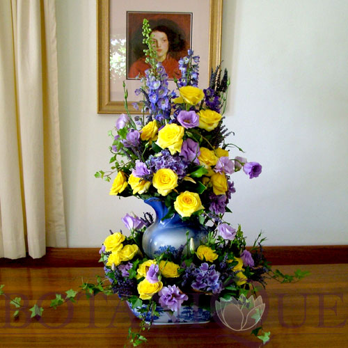 flowers-for-private-homes-gold-coast-australia.jpg