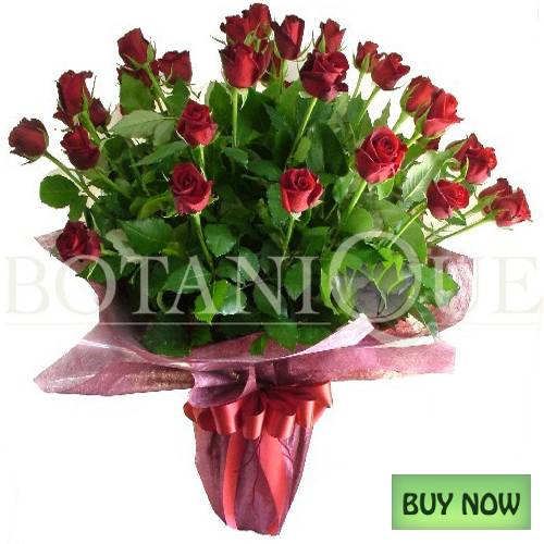 flowers-gold-coast-valentines-roses-gold-coast-delivery-buy-online-now.jpg