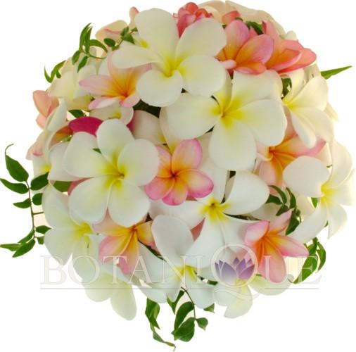 Wedding Flowers Quote: Wedding Quote Calculator