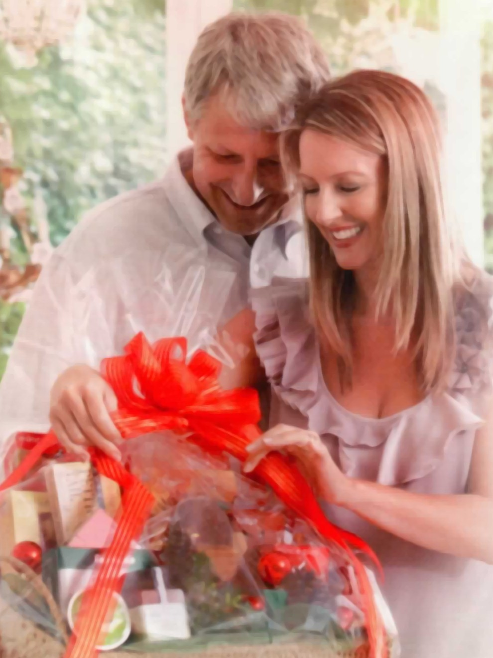 hampers-for-gold-coast-delivery-from-local-gold-coast-florists.jpg
