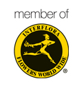 interflora-member-gold-coast-australia.jpg