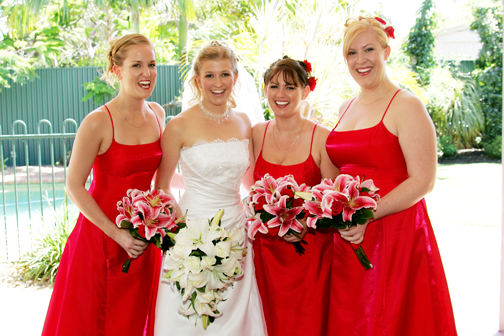 karen-tuesley-wedding-november-2004.bmp