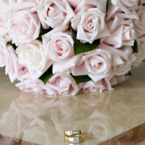 lisa-wedding-bridal-rose-posy-and-wedding-rings-botanique-florist-gold-coast.jpg