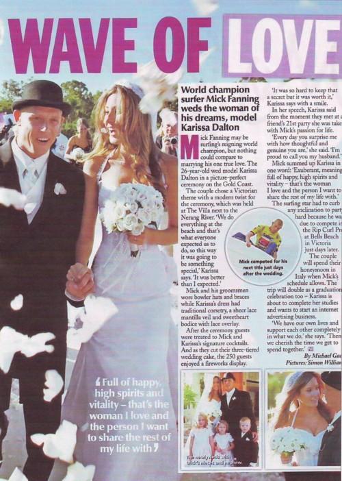 mick-fanning-karissa-dalton-wedding.jpg