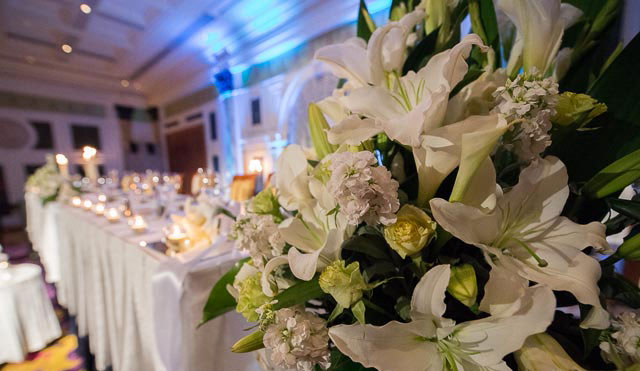 palazzo-versace-gold-coast-wedding-flowers-australia.jpg