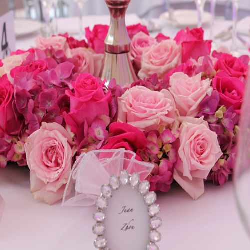 rose-hydrangea-flowers-wedding-table-center-pieces-botanique-florist-gold-coast.jpg