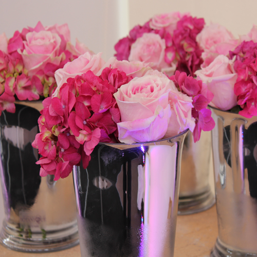 rose-hydrangea-reception-flowers-wedding-table-center-pieces-botanique-florist-gold-coast.jpg